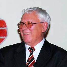 Владимир Павлович Куренсков